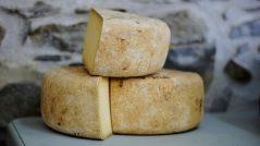 5 erreurs communs des intolérants au lactose
