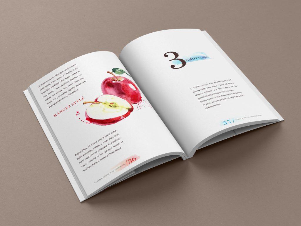 http://www.alimentation-integrative.fr/wp-content/uploads/2018/03/TAMAS_GABRIELLA_FINALDESIGN-V3-1024x768.jpg