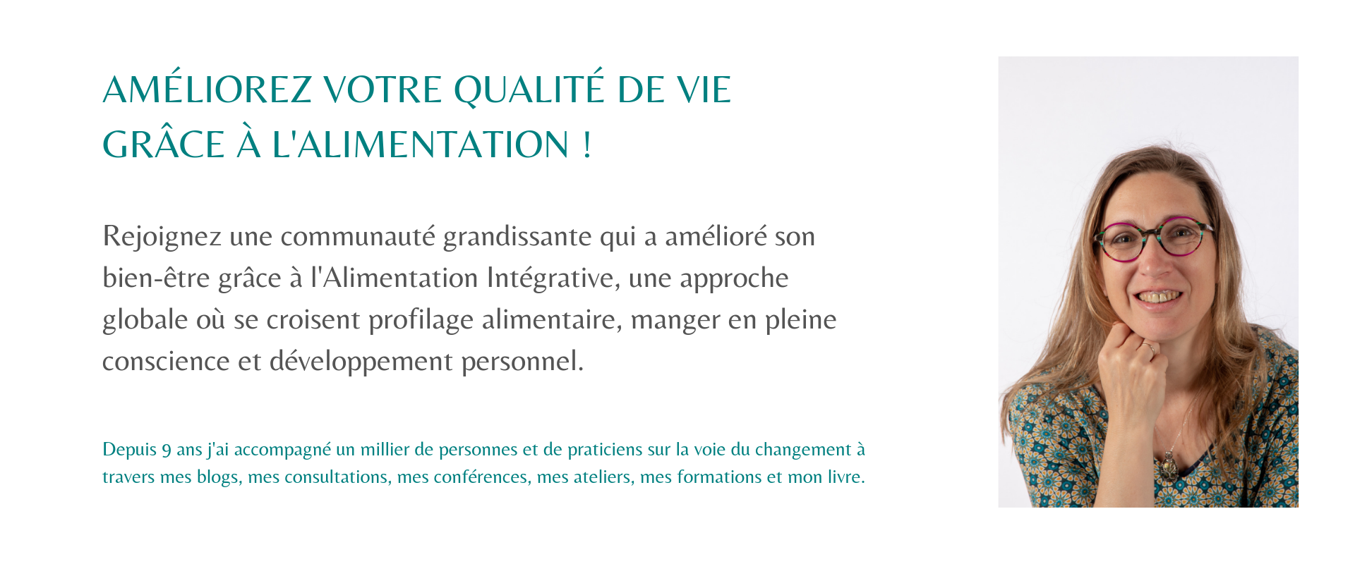 https://www.alimentation-integrative.fr/wp-content/uploads/2019/02/GT-bleu-1.png