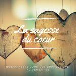 La sagesse su coeur - Cours en ligne