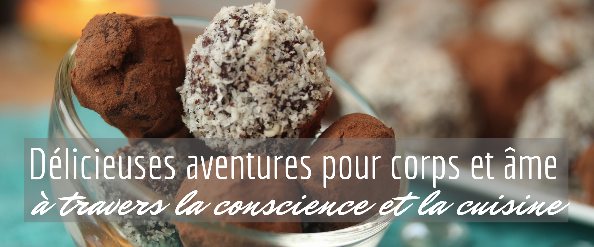 https://www.alimentation-integrative.fr/wp-content/uploads/2019/07/delicieuses-aventures-1920x800.png