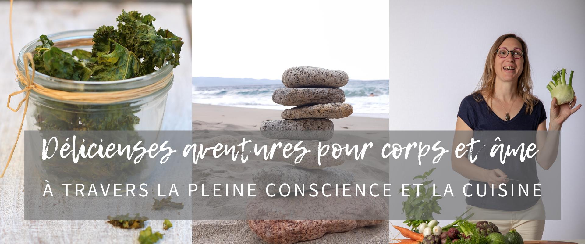 https://www.alimentation-integrative.fr/wp-content/uploads/2019/12/v3-1920x800.png