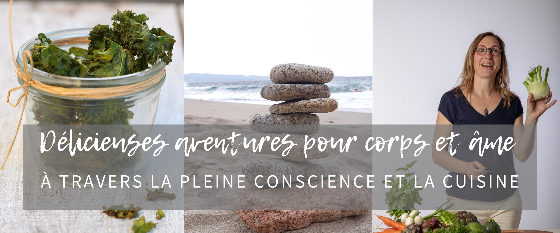 https://www.alimentation-integrative.fr/wp-content/uploads/2019/12/v3.png