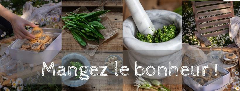 https://www.alimentation-integrative.fr/wp-content/uploads/2021/05/Fabriquez-votre1.jpg